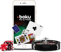 pay by phone bill casino sites